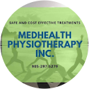 Medhealth Physiotherapy