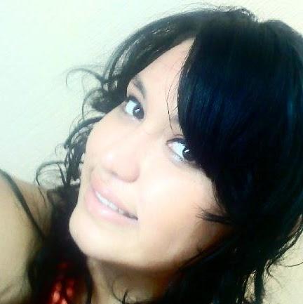Mirna Salazar