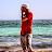 Yas Khatibani avatar image
