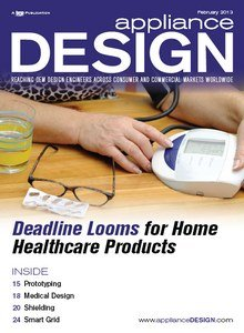 appliance design magz feb 2013
