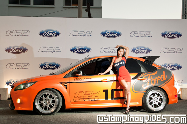Pros and Cons: Should You PAINT or WRAP Your Car? Custom Pinoy Rides pic4