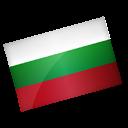 Bulgaarse namen voor jongens of mannen op alfabet van A tot Z