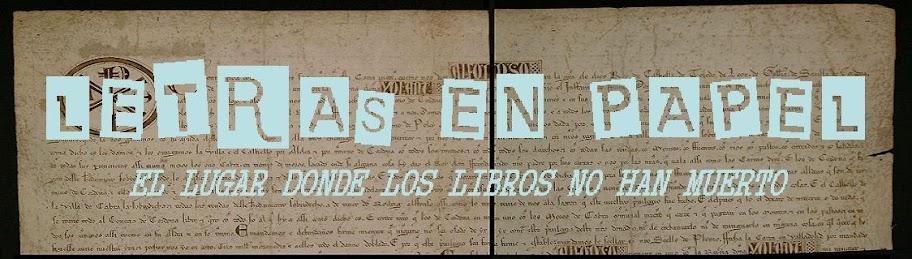 Bibliotecarrillo931@gmail.com