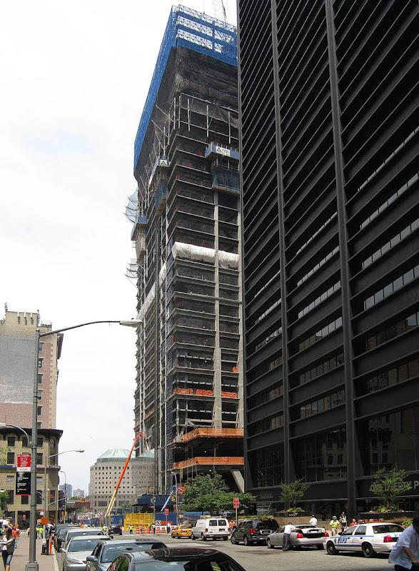 WTC.new