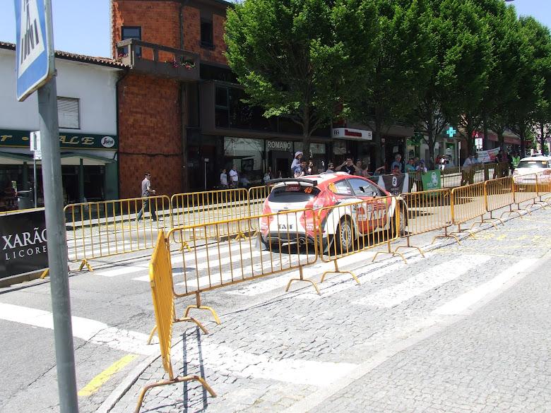 Rally de Portugal 2015 - Valongo DSCF8107