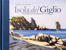 Isola del Giglio - EDT Edizioni