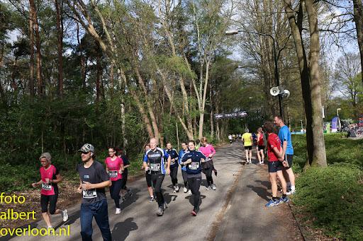 PLUS Kleffenloop Overloon 13-04-2014 (79).jpg