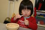 LePort Montessori Preschool Toddler Program Irvine Lake