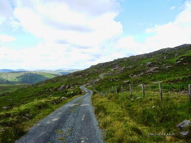 passeando - Passeando por caminhos Celtas - 2014 - Página 3 1%2B%2832%29