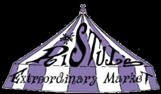 Ristul's Extraordinary Market