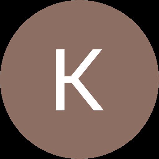 Kimberly Keir