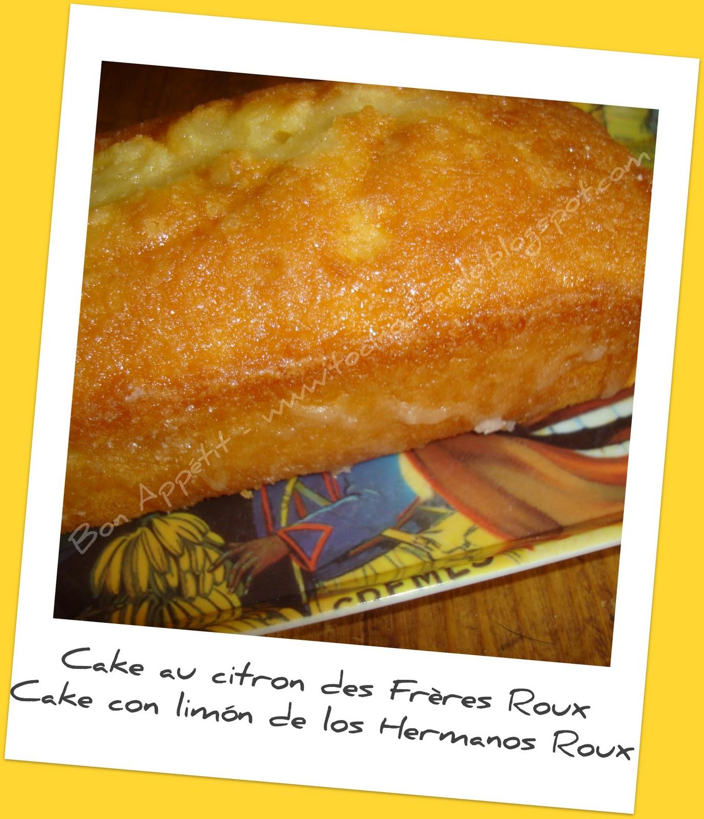 Glacage Pour Cake Sal Ef Bf Bd