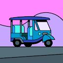 Pratap Koritala