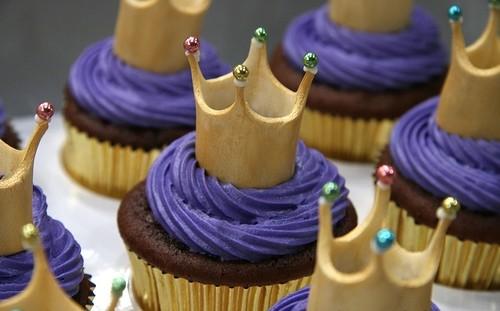 delicious cupcake 4