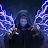 JAS Gaming avatar image