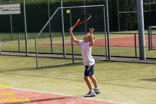 tennis demonstratie wedstrijd overloon 28-09-2014 (40).jpg