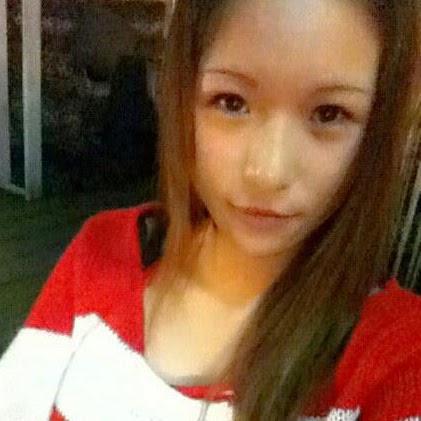 Linlin Chan Photo 6