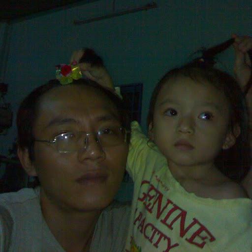 Phuong Dai Photo 4