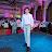 Mohammed Mustafa avatar image