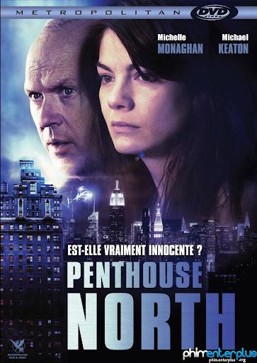 Căn Hộ Penthouse - Penthouse North ...