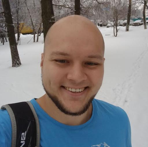 Тимур Файзуллин review