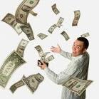 usaha, bisnis, uang, peluang bisnis, marketing, online, kaya, sukses