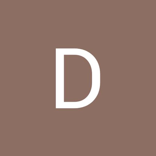 Dragos-Nelu Font
