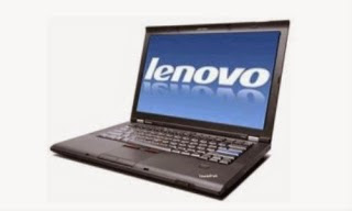 download Lenovo S400 Touch driver
