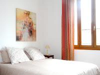 Chambre1 - Bedroom1