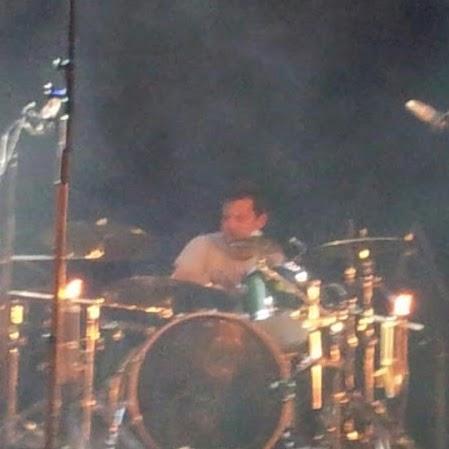 Felix Mendez Photo 22