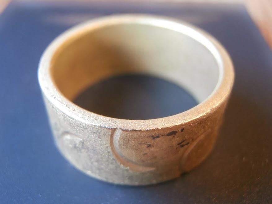 12 BOTTLES LOT 18K GOLD TEST TESTING ACID DETECT SCRAP METAL JEWELRY TESTER NEW