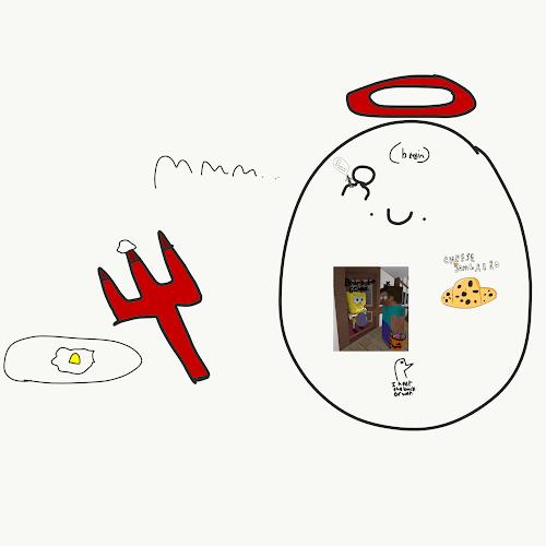 ROBLOXer