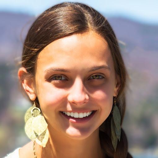 Dana Scott