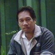 Ricky Ferrer