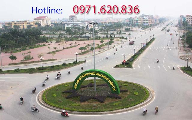 Lắp Mạng internet FPT Huyên Mỹ Hào