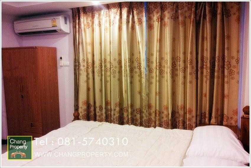 condo pattaya for rent:คอนโดเช่าพัทยา