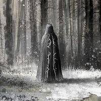 Bjorn Wolfensen's avatar