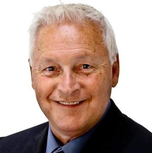 Ron Richter