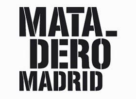 Actividades del 1 al 15 de octubre 2015 en Matadero Madrid