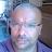 rochapereirafabiano avatar image
