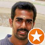 Gautam Saju