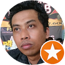 Ubay Dillah