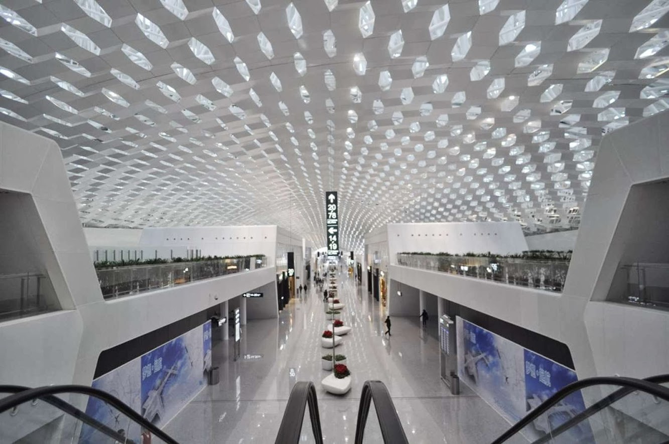 18-Fuksas-completes-Terminal-3-at-Shenzhen-Bao'an-International-Airport