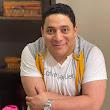 Hany S