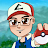 Alex Soriano avatar image