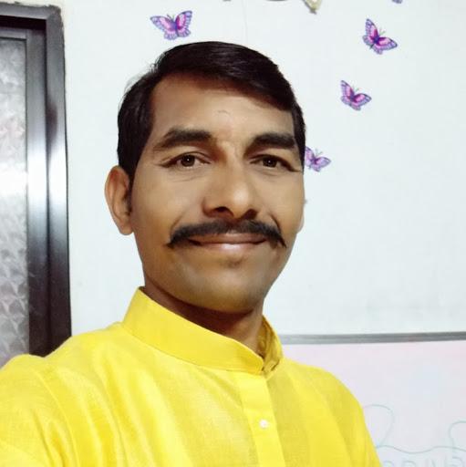 Sandeep Kharade, Pune