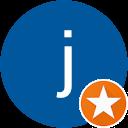 jean-marie UHART-BROT