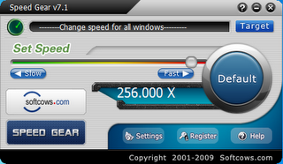 [Image: Speed+Gear+v7.1+Full+Crack.png]