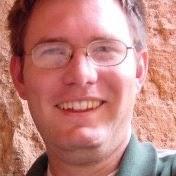 Nathan Bunker