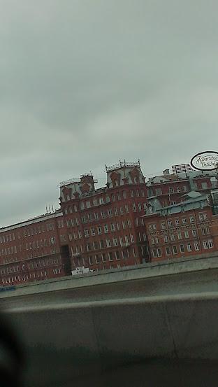 Москва златоглавая... - Страница 2 IMAG0281